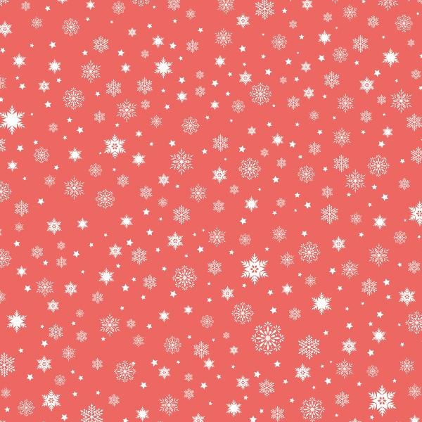 Papier Scrapbooking Artemio - Joyeux Noël - 30,5 x 30,5 cm - 60 pcs - Photo n°2