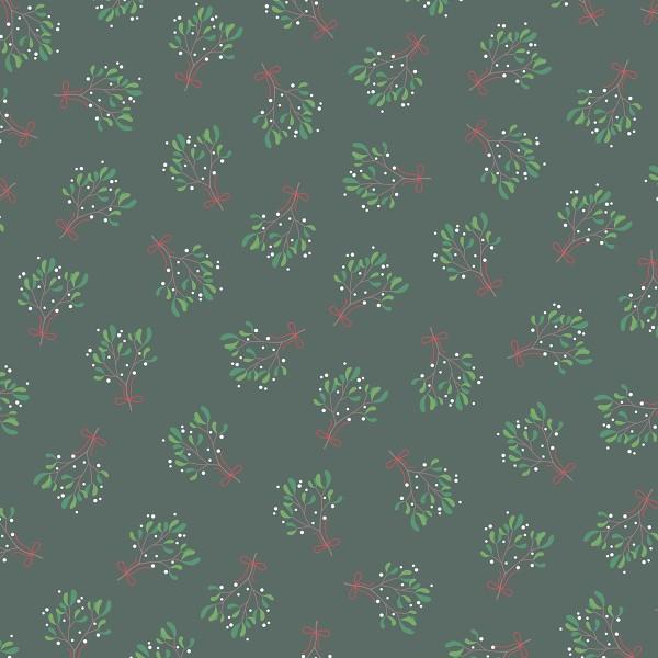 Papier Scrapbooking Artemio - Joyeux Noël - 30,5 x 30,5 cm - 60 pcs - Photo n°6