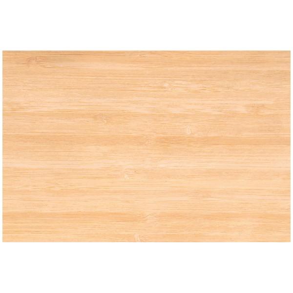 Rouleau de placage bois - 20 x 125 cm - Photo n°5