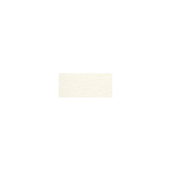 Peinture à l'huile Georgian 38ml Blanc pour fonds - Photo n°2