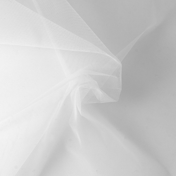 Tissu Moustiquaire 20D - Grande largeur - Vendu au mètre - Photo n°1