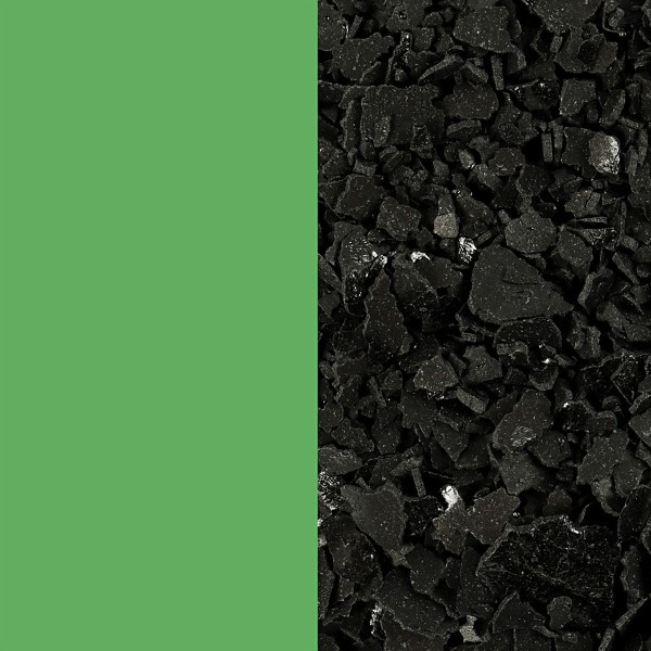 Colorant solide pour bougie - Vert - 10 gr - Photo n°2