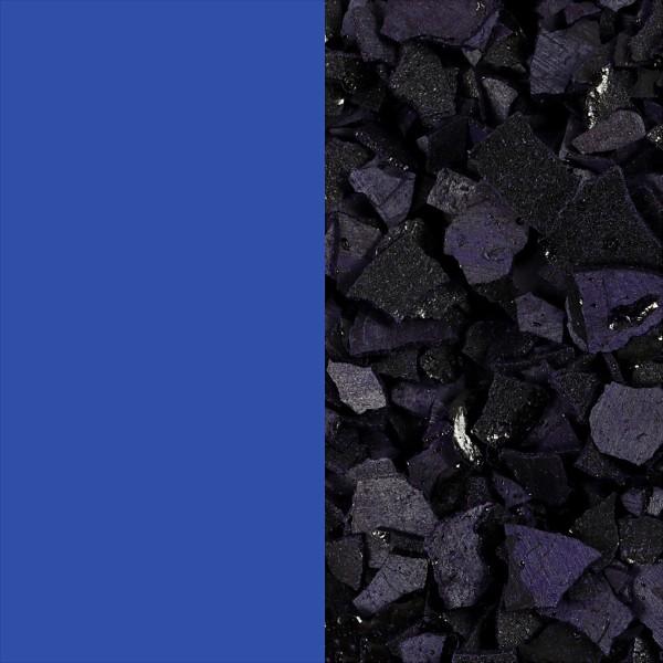 Colorant solide pour bougie - Bleu - 10 gr - Photo n°2