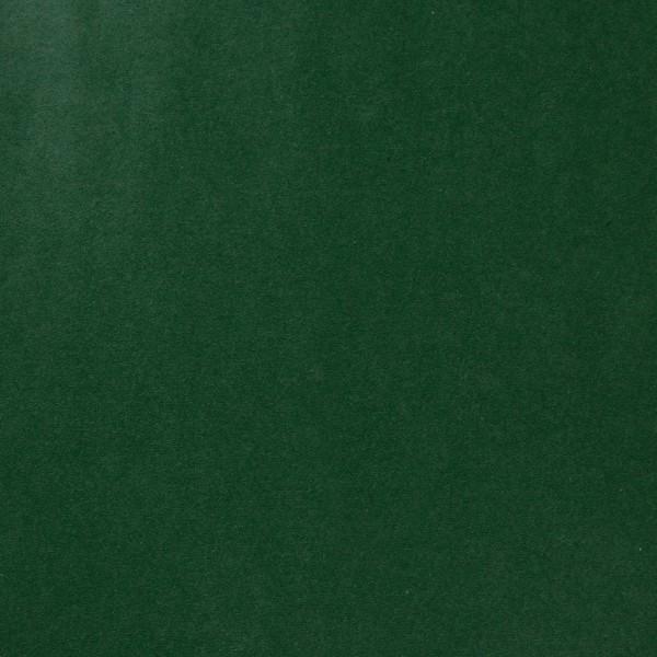 Rouleau de Papier cadeau - Vert - 50 cm x 5 m - Photo n°1