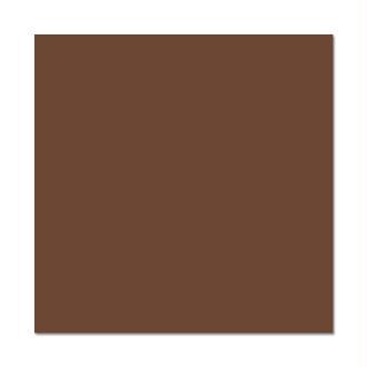 Papier Pollen carte 160 x 160 Cacao x 25