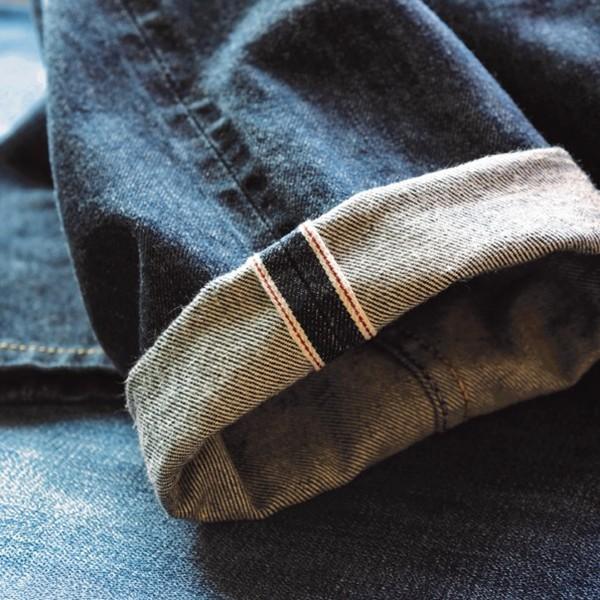 Colle Textile en poudre Cléopâtre - Texti'powder - 25 ml - Photo n°3