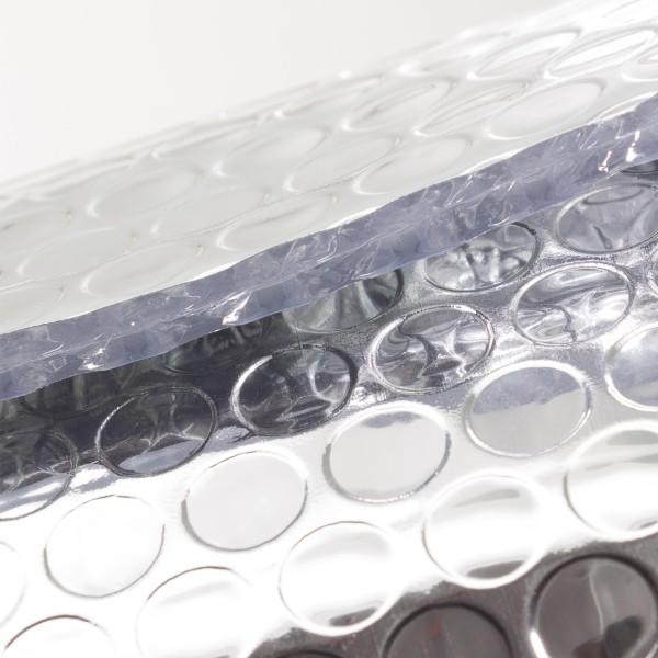 Tissu isolant thermique - 99 x 70 cm - Photo n°5