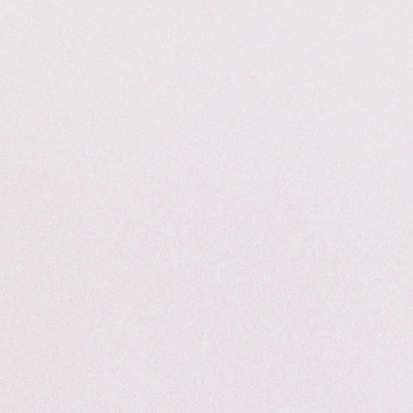 Assortiment de papier cartonné pailleté - 30,5 x 30,5 cm - 10 feuilles - Photo n°4
