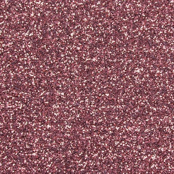 Flex Thermocollant pailleté pour Cricut - Rose, Violet et Bleu - 30,5 x 30,5 cm - 3 pcs - Photo n°4