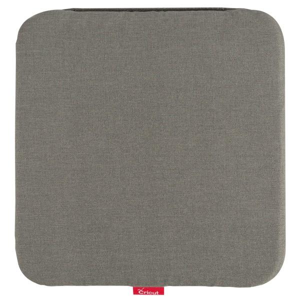 Tapis pour presse à chaud - EasyPress Cricut - 30,5 x 30,5 cm - Photo n°2