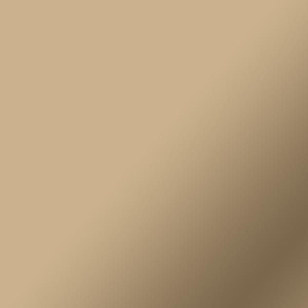 Vinyle adhésif Permanent Cricut - Doré Mat - 30,5 x 121,9 cm - 3 pcs - Photo n°2