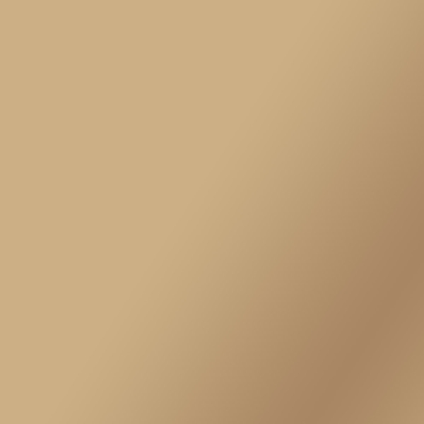 Flex thermocollant Smart Iron-On Cricut Joy - Doré Mat - 13,9 x 60,9 cm - Photo n°2