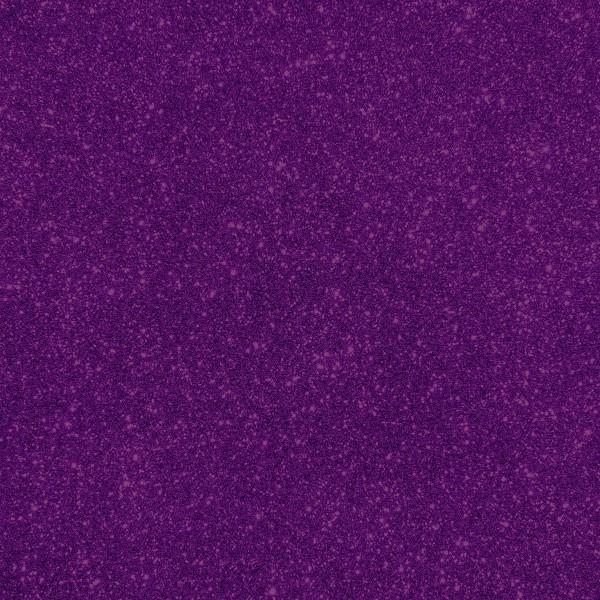 Flex thermocollant Pailleté Smart Iron-On Cricut Joy - Violet - 13,9 x 48,2 cm - Photo n°2
