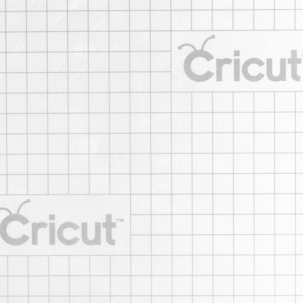 Tape de transfert Cricut Maker - 30,5 x 121 cm - Photo n°2