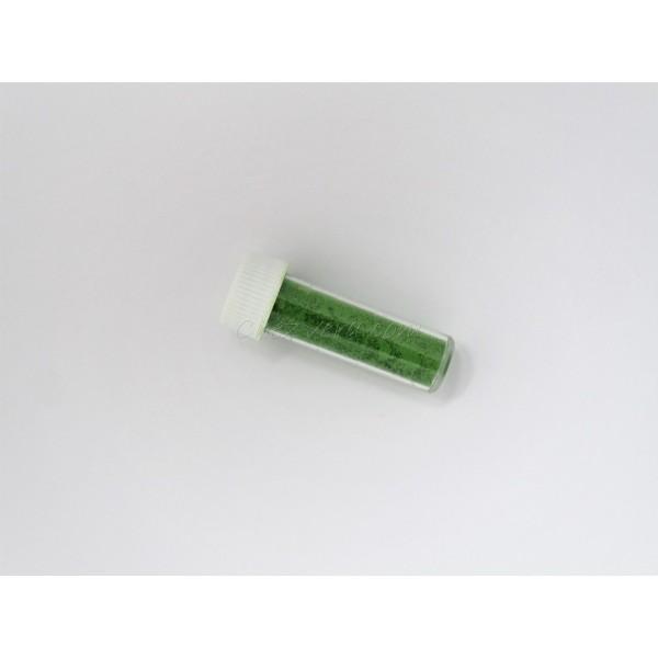 Colorants alimentaires poudre - Vert clair - Photo n°1