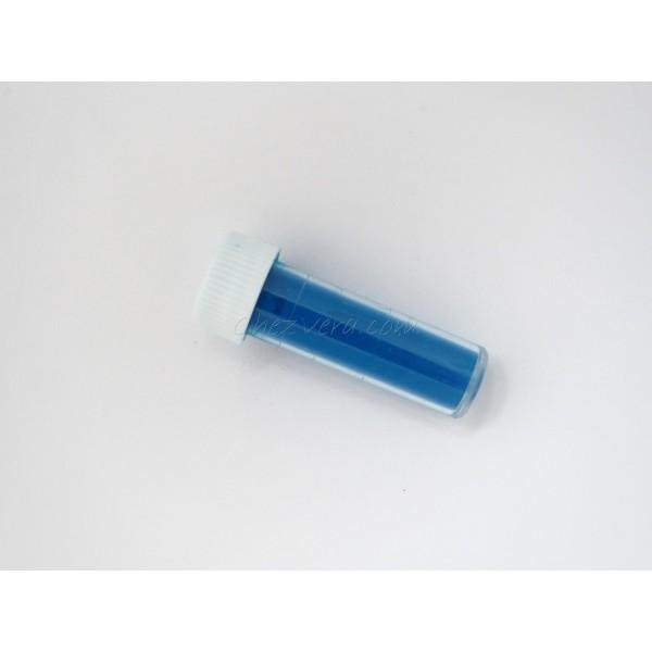 Colorants alimentaires poudre - Bleu - Photo n°1