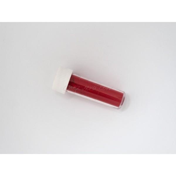 Colorants alimentaires poudre - Rouge rosé - Photo n°1
