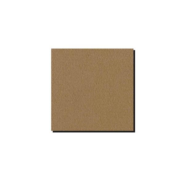 Forme en bois à décorer - Carré - 15 cm - Photo n°1