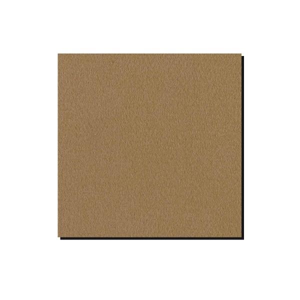 Forme en bois à décorer - Carré - 20 cm - Photo n°1