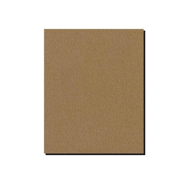 Forme en bois à décorer - Rectangle - 18 x 24 cm - Photo n°1