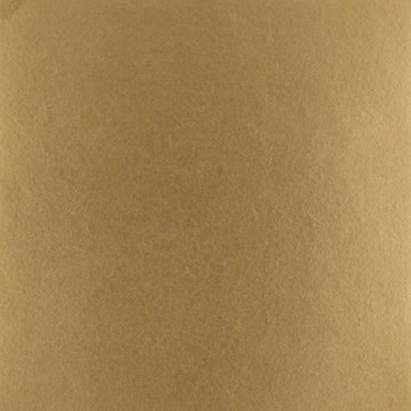 Papier Scrapbooking Toga - Doré - 30,5 x 30,5 cm - 5 pcs - Photo n°2
