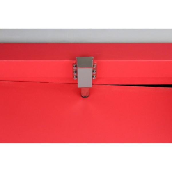Système anti claquement de porte - Arte Viva - Photo n°3