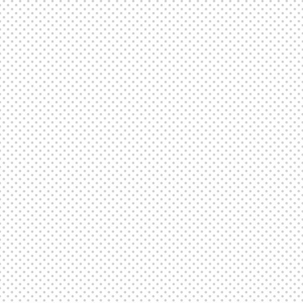 Feuille Calque Artemio - A pois - 30,5 x 30,5 cm - 90 g - Photo n°1