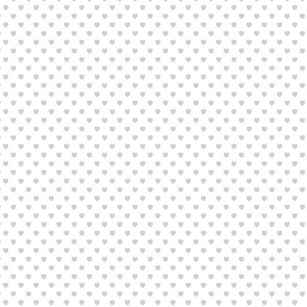 Feuille Calque Artemio - Petits coeurs - 30,5 x 30,5 cm - 90 g - Photo n°1