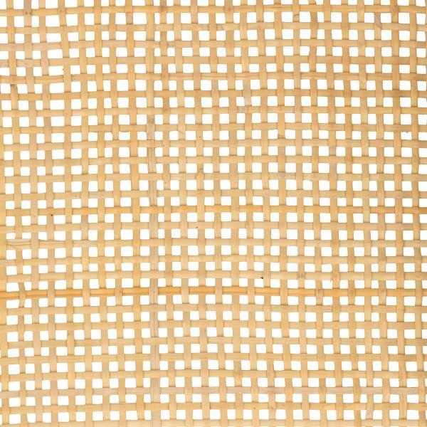 Rouleau de cannage Artemio - Tressage fin - 30 x 50 cm - Photo n°2