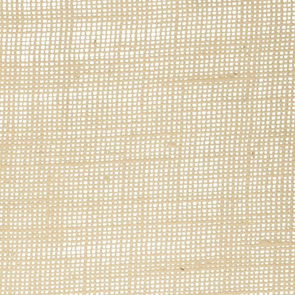 Rouleau de Jute - 30 x 100 cm - Photo n°2