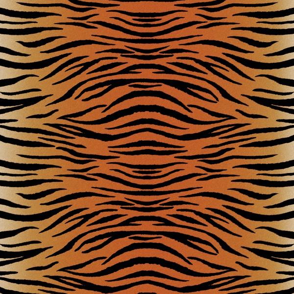 Infusible Ink à motifs Cricut Maker - Animals - 30,5 x 30,5 cm - 4 feuilles - Photo n°4