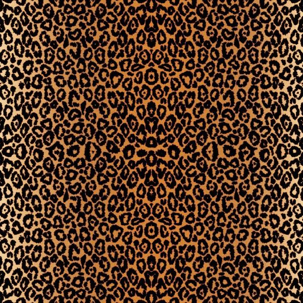 Infusible Ink à motifs Cricut Maker - Léopard - 30,5 x 30,5 cm - 2 feuilles - Photo n°2