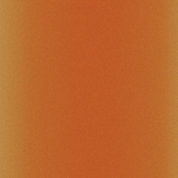 Infusible Ink à motifs Cricut Maker - Léopard - 30,5 x 30,5 cm - 2 feuilles - Photo n°3
