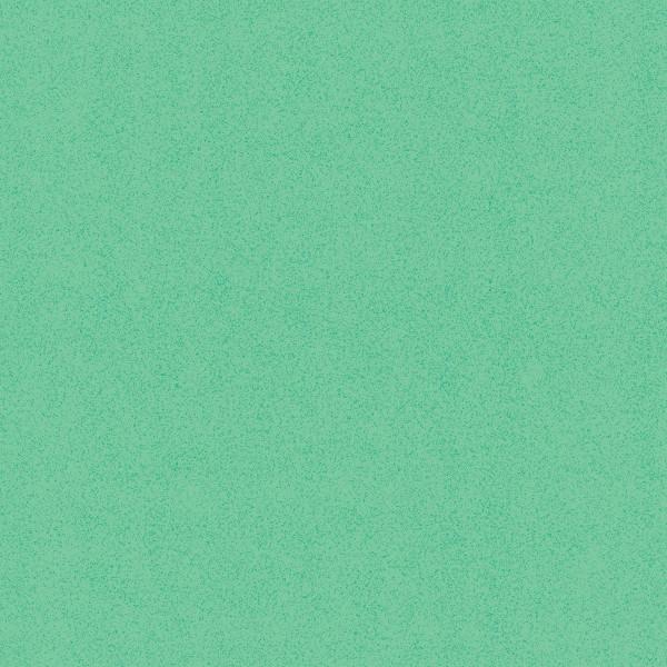 Infusible Ink à motifs Cricut Maker - Arc-en-ciel Sirène - 30,5 x 30,5 cm - 4 feuilles - Photo n°3