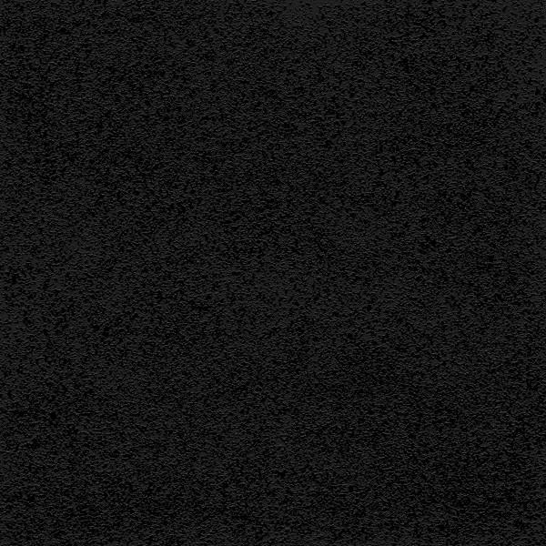 Infusible Ink à motifs Cricut Maker - Steel - 30,5 x 30,5 cm - 4 feuilles - Photo n°4