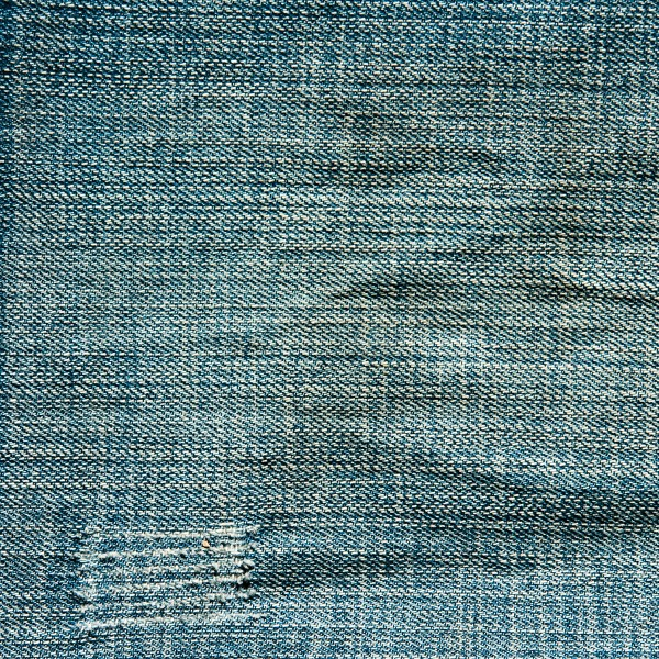 Infusible Ink à motifs Cricut Maker - Western - 30,5 x 30,5 cm - 4 feuilles - Photo n°3