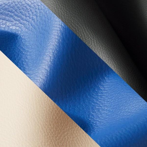 Tissu Simili cuir - Vendu par 10 cm - Photo n°1
