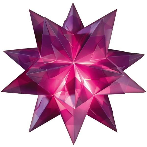 Papiers pour origami