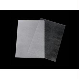 Accessoires plastique dingue acheter mat riel plastique dingue au meilleur prix creavea - Feuille de goyave acheter ...