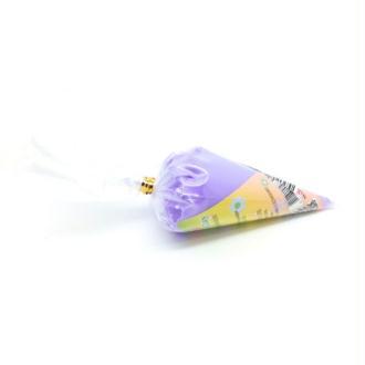 Fausse Chantilly Violette 30gr