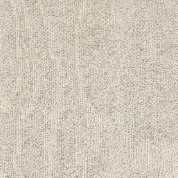 Coupon de tissu Jersey Sweat - Lurex - Rose Blush - 145 x 60 cm - Photo n°2