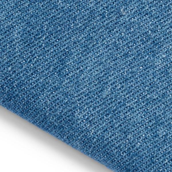Pièce thermocollante Prym - Jean Bleu - 12 x 45 cm - Photo n°4
