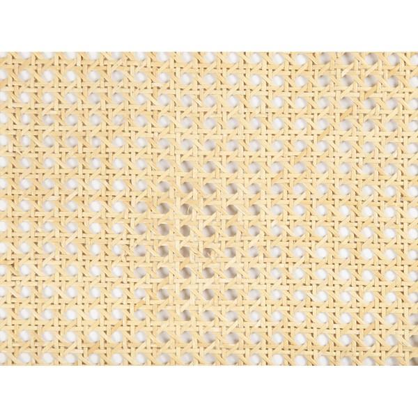 Rouleau de cannage - 40 x 50 cm - Photo n°2