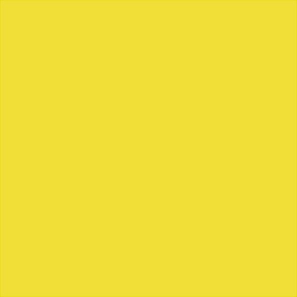 Colorant pour savon - Jaune - 30 g - Photo n°2