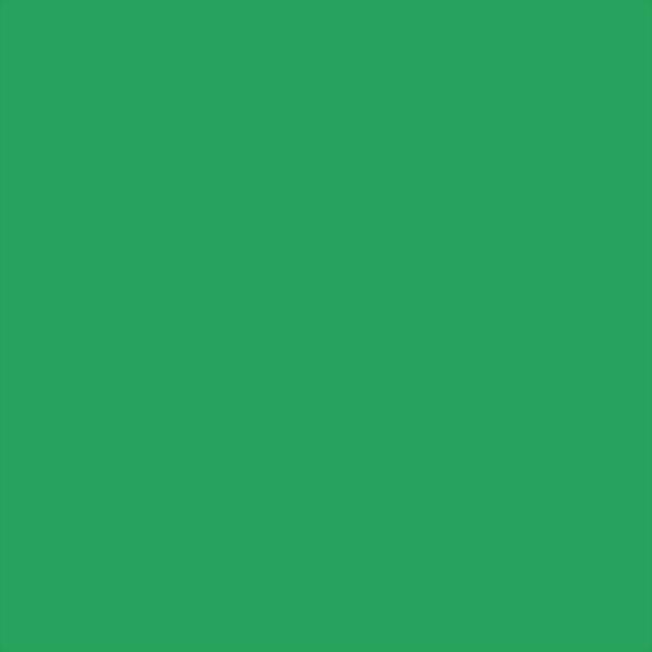 Colorant pour savon - Vert - 30 g - Photo n°2