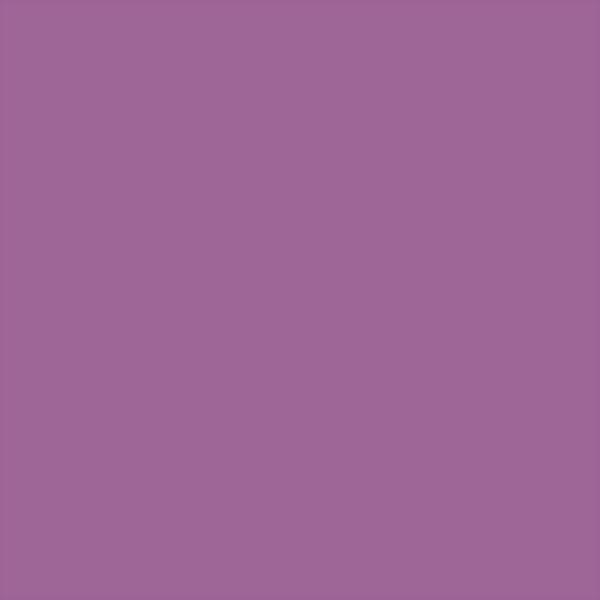 Colorant pour savon - Violet - 30 g - Photo n°2