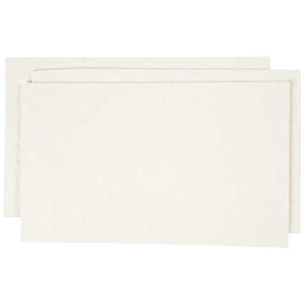 Pâte à papier pour la fabrication de papier - 20 x 12 cm - 100 gr - Photo n°1