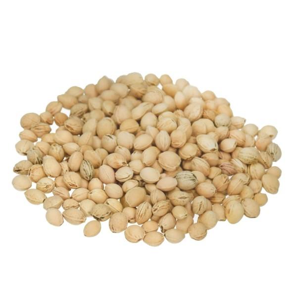 Noyaux de Cerise, sachet 500 gr, idéal pour le rembourrage et les bouillottes - Photo n°2