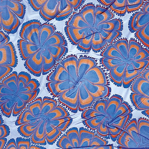 Peinture Pébéo Marbling - 45 ml - Plusieurs coloris disponibles - Photo n°3