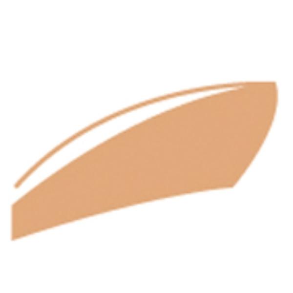 Graph'it brush marqueur à alcool 3040 - Basic brown 3 - Photo n°2